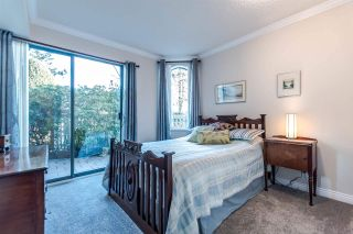 """Photo 27: 111 1785 MARTIN Drive in Surrey: Sunnyside Park Surrey Condo for sale in """"Southwynd"""" (South Surrey White Rock)  : MLS®# R2141403"""