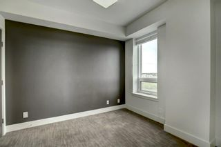 Photo 19: 702 10 SHAWNEE Hill SW in Calgary: Shawnee Slopes Apartment for sale : MLS®# A1113800