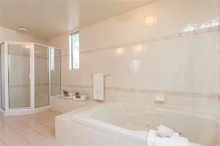 """Photo 11: 101 3120 PROMENADE Mews in Vancouver: Fairview VW Townhouse for sale in """"PACIFICA"""" (Vancouver West)  : MLS®# R2245446"""