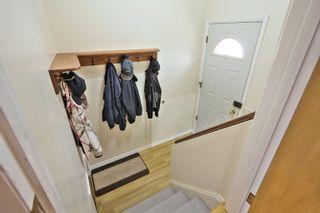 Photo 19: 8411 54 Street in Edmonton: Zone 18 House for sale : MLS®# E4260377