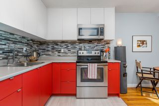 Photo 7: 110 8680 FREMLIN Street in Vancouver: Marpole Condo for sale (Vancouver West)  : MLS®# R2614964