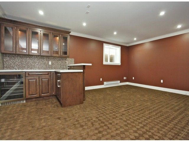 """Photo 18: Photos: 7684 210TH Street in Langley: Willoughby Heights House for sale in """"YORKSON SOUTH"""" : MLS®# F1318328"""