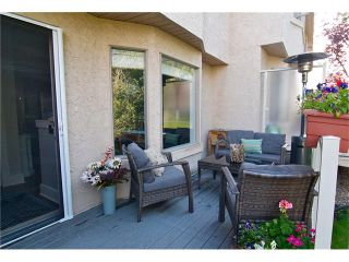 Photo 31: 246 CHRISTIE PARK Mews SW in Calgary: Christie Park House for sale : MLS®# C4089046