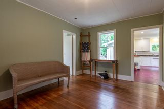 Photo 14: 1890 19th Ave in : CR Campbellton House for sale (Campbell River)  : MLS®# 883381
