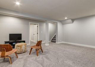 Photo 35: 6207 84 Street NW in Calgary: Silver Springs Detached for sale : MLS®# A1147522