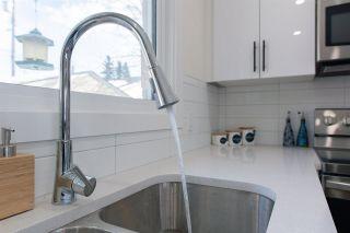 Photo 32: 13423 113A Street in Edmonton: Zone 01 House for sale : MLS®# E4229759