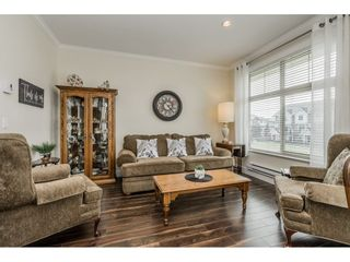"""Photo 3: 52 19525 73 Avenue in Surrey: Clayton Townhouse for sale in """"Up Town 2"""" (Cloverdale)  : MLS®# R2354374"""