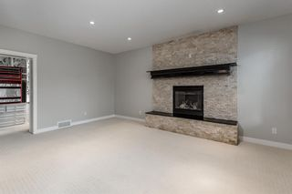 Photo 14: 323 Royal Birch Bay NW in Calgary: Royal Oak Detached for sale : MLS®# A1127788