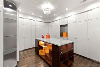 Photo 23: LA JOLLA House for sale : 5 bedrooms : 7447 Hillside