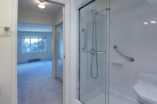 Photo 20: 316 3931 Shelbourne St in : SE Mt Tolmie Condo for sale (Saanich East)  : MLS®# 888000