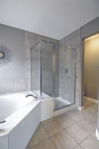 Photo 28: 230 CRANWELL Bay SE in Calgary: Cranston Detached for sale : MLS®# A1087006