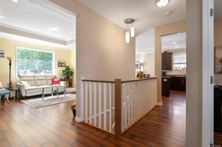 Photo 12: 626 Sanderson Rd in : Du Ladysmith House for sale (Duncan)  : MLS®# 886204