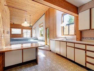 Photo 21: 814-816 Colville Rd in : Es Old Esquimalt Full Duplex for sale (Esquimalt)  : MLS®# 878414