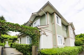 "Photo 26: 6 1233 W 16TH Street in North Vancouver: Norgate Townhouse for sale in ""Rosedale Court"" : MLS®# R2469415"