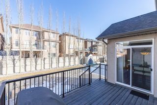 Photo 42: 117 PANATELLA Green NW in Calgary: Panorama Hills Detached for sale : MLS®# A1080965