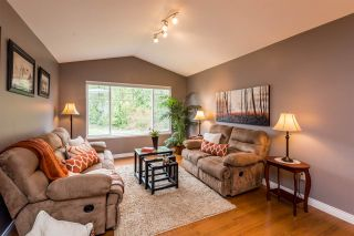 Photo 9: 11586 239A Street in Maple Ridge: Cottonwood MR House for sale : MLS®# R2256285