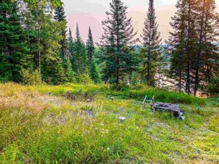 Photo 22: LOT 40 LILY PAD BAY in KENORA: Vacant Land for sale : MLS®# TB211834