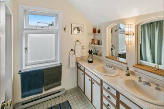 Photo 21: 479 Monterey Ave in VICTORIA: OB South Oak Bay House for sale (Oak Bay)  : MLS®# 832521