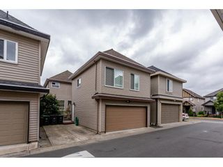 Photo 20: 7142 195 Street in Surrey: Clayton House for sale (Cloverdale)  : MLS®# R2294627