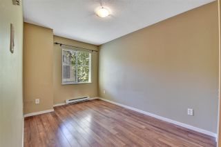 """Photo 22: 41 15152 62A Avenue in Surrey: Sullivan Station Townhouse for sale in """"UPLANDS"""" : MLS®# R2591094"""