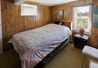 Photo 10: 4954 Spencer St in : PA Port Alberni House for sale (Port Alberni)  : MLS®# 877523