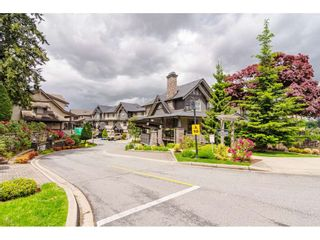 """Photo 2: 97 9525 204 Street in Langley: Walnut Grove Townhouse for sale in """"TIME"""" : MLS®# R2458220"""