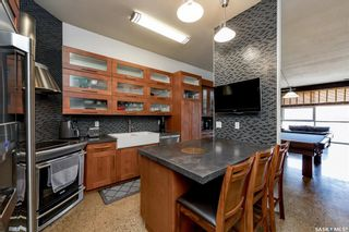 Photo 6: 230 120 23rd Street in Saskatoon: Central Business District Residential for sale : MLS®# SK870944