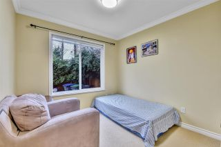 """Photo 37: 7478 146A Street in Surrey: East Newton House for sale in """"CHIMNEY HEIGHTS"""" : MLS®# R2526380"""