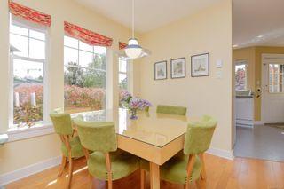 Photo 5: A 973 Dunsmuir Rd in : Es Old Esquimalt Half Duplex for sale (Esquimalt)  : MLS®# 875830