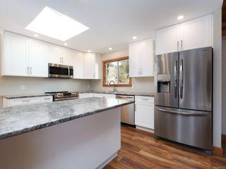 Photo 9: 94 5838 Blythwood Rd in Sooke: Sk Saseenos Manufactured Home for sale : MLS®# 852310
