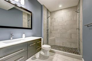 Photo 35: 217 TUSCANY MEADOWS Heights NW in Calgary: Tuscany Detached for sale : MLS®# C4213768