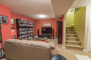 """Photo 14: 107 20449 66 Avenue in Langley: Willoughby Heights Townhouse for sale in """"Natures Landing"""" : MLS®# R2110204"""