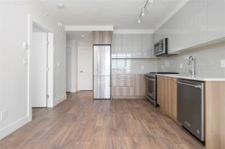 Photo 7: 501 258 NELSON'S COURT in New Westminster: Sapperton Condo for sale : MLS®# R2558072