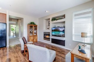 """Photo 3: 14 2381 ARGUE Street in Port Coquitlam: Citadel PQ Townhouse for sale in """"THE BOARD WALK"""" : MLS®# R2380699"""