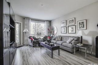 Photo 10: 209 1025 Moss Avenue in Saskatoon: Wildwood Residential for sale : MLS®# SK872033