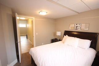 Photo 20: 10604/06/08 61 Avenue in Edmonton: Zone 15 House Triplex for sale : MLS®# E4225377