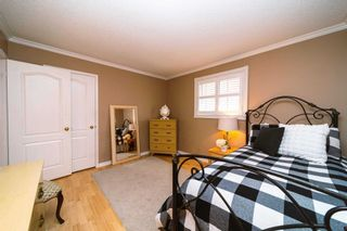 Photo 24: 84 Forest Heights Street in Whitby: Pringle Creek House (2-Storey) for sale : MLS®# E5364099