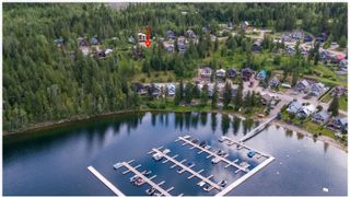 Photo 7: 81 6421 Eagle Bay Road in Eagle Bay: WILD ROSE BAY Vacant Land for sale (EAGLE BAY)  : MLS®# 10205572