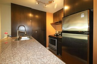Photo 2: 405 1330 BURRARD Street in Vancouver: Downtown VW Condo for sale (Vancouver West)  : MLS®# R2612588