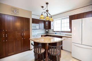 Photo 12: 649 Louelda Street in Winnipeg: East Kildonan Residential for sale (3B)  : MLS®# 202007763