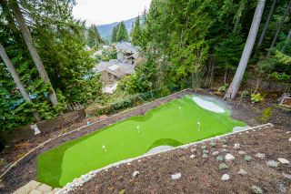 Photo 32: 4663 PROSPECT Road in North Vancouver: Upper Delbrook House for sale : MLS®# R2562197