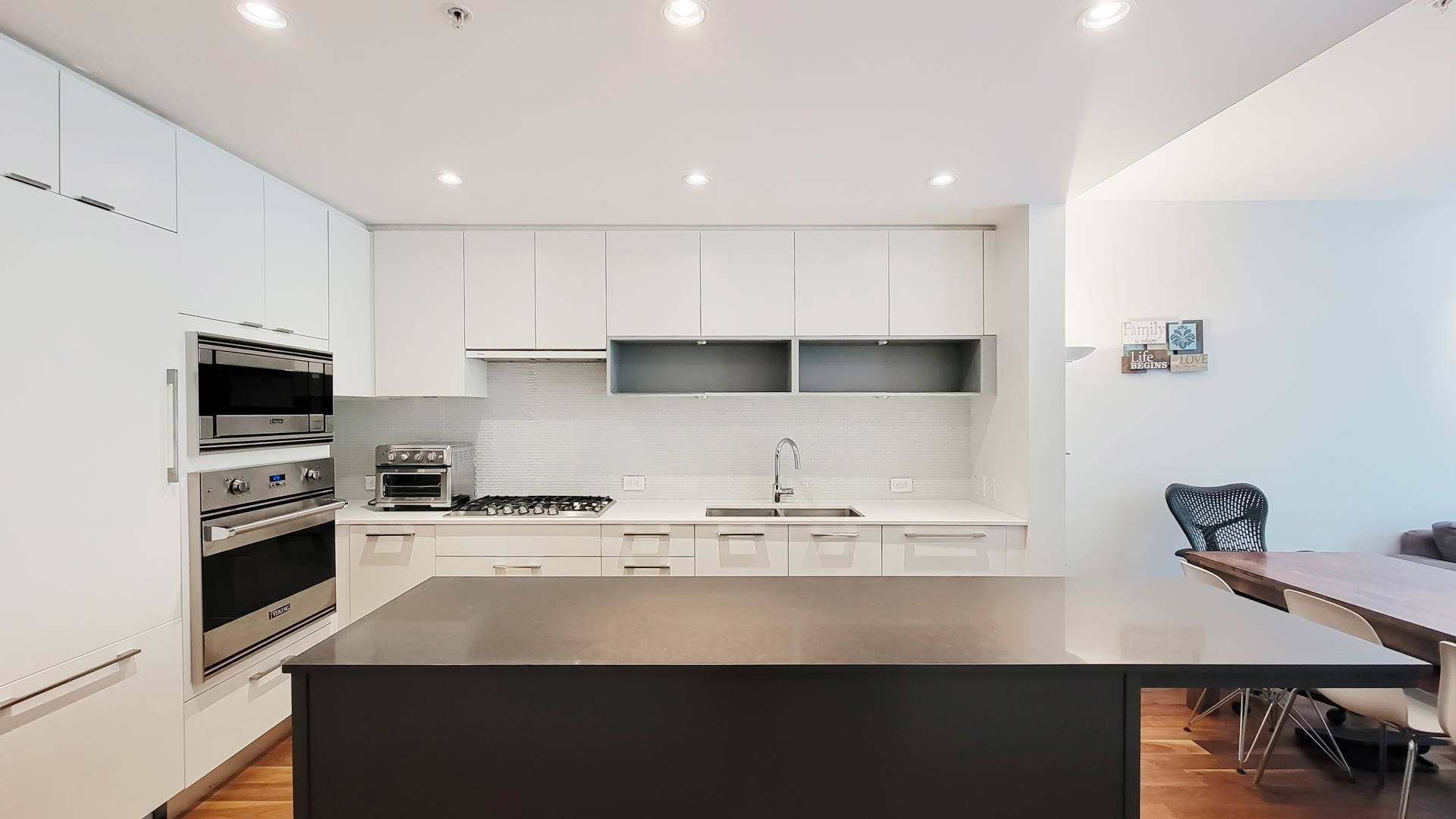 """Main Photo: 110 4867 CAMBIE Street in Vancouver: Cambie Condo for sale in """"ELIZABETH"""" (Vancouver West)  : MLS®# R2617786"""