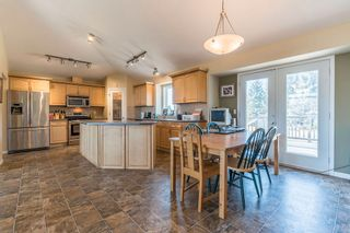 Photo 6: 49080 RGE RD 273: Rural Leduc County House for sale : MLS®# E4238842