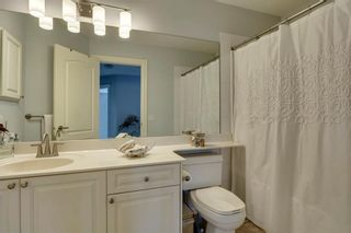 Photo 17: 85 STRATHRIDGE Crescent SW in Calgary: Strathcona Park Detached for sale : MLS®# C4233031