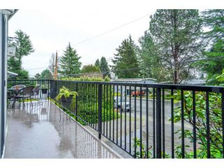 Photo 27: 15857 RUSSELL Avenue: White Rock House for sale (South Surrey White Rock)  : MLS®# R2534291