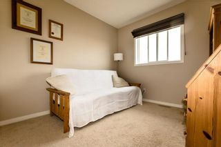 Photo 14: 618 RIVER HEIGHTS Crescent: Cochrane House for sale : MLS®# C4163041