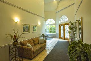 Photo 6: 304 5555 13A Avenue in Delta: Cliff Drive Condo for sale (Tsawwassen)  : MLS®# R2496664