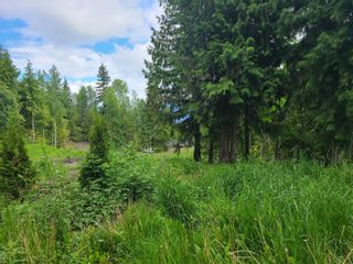 Photo 24: 1395 Taylor Road, in Sorrento: Vacant Land for sale : MLS®# 10229703