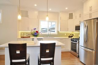 Photo 5: 1163 Sluggett Rd in : CS Brentwood Bay House for sale (Central Saanich)  : MLS®# 868786