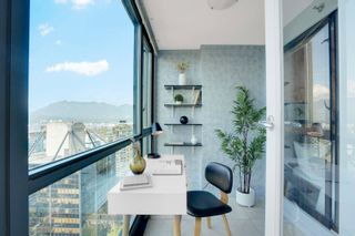 """Photo 12: 2703 1331 ALBERNI Street in Vancouver: West End VW Condo for sale in """"The Lions"""" (Vancouver West)  : MLS®# R2618137"""
